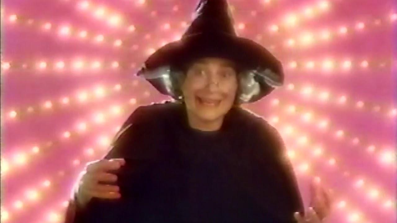 【なめこの巣】ねるねるねるね完全一致!新キャラ魔女なめこが超笑える理由